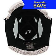 661 Evo Helmet Liner 2015