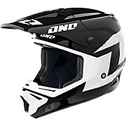 One Industries Gamma Camber Helmet 2015
