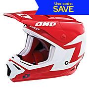 One Industries Gamma Camber MIPS Helmet 2015