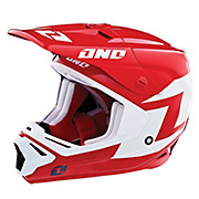 One Industries Gamma Camber MIPS Helmet 2015