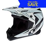 One Industries Gamma Regime Helmet 2015