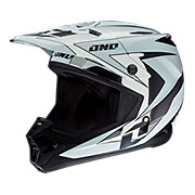 One Industries Gamma Regime MIPS Helmet 2015