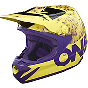 One Industries Youth Atom Animal Helmet  2016