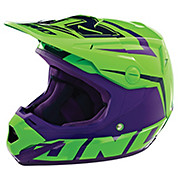 One Industries Youth Atom Array Helmet 2015