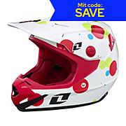 One Industries Youth Atom Fizzle MIPS Helmet  2016
