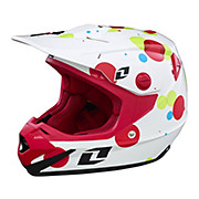 One Industries Youth Atom Fizzle MIPS Helmet  2016