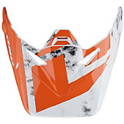 One Industries Youth Atom Visor - Animal 2016