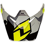 One Industries Youth Atom Visor - Camoto