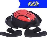 661 Youth Comp MX Helmet Liner 2015