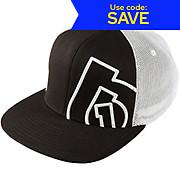 661 Anderson Snapback Hat