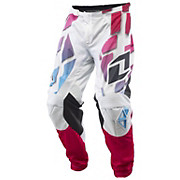 One Industries Atom Vented Shred Pants 2014