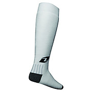 One Industries Blaster Sport Socks AW13