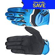 One Industries Gamma Gloves 2016