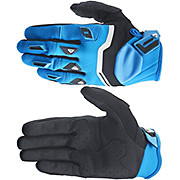 One Industries Gamma Gloves 2015
