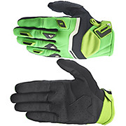 One Industries Gamma Gloves 2016