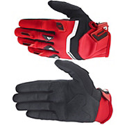One Industries Gamma Gloves 2014