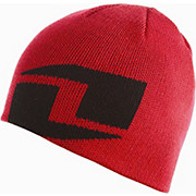 One Industries Icon Beanie SS12