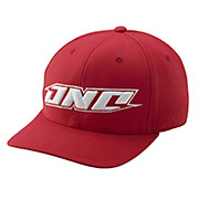 One Industries Munson X-Fit Hat 2015