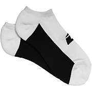 One Industries One No Show Socks