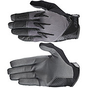 One Industries Sector Gloves 2016