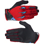 One Industries Sector Gloves 2015