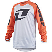 One Industries Youth Atom Icon Jersey 2014