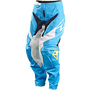 One Industries Youth Atom Pants 2014