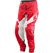 One Industries Youth Atom Vented Pants 2014
