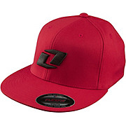 One Industries Youth Icon FF Hat 2015