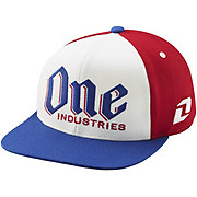 One Industries Youth Odells Hat 2015