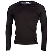 oneten Merino Long Sleeve Baselayer 2016