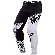 One Industries Atom Lite Misfits Pants 2015