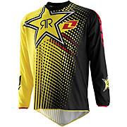 One Industries Atom Rockstar Jersey 2015
