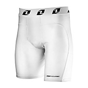 One Industries Blaster Compression Shorts 2015