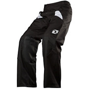 One Industries EU Battalion Pants 2015