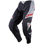 One Industries Reactor Apex Pants 2015