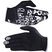 One Industries Zero Misfits Fiend Gloves 2015