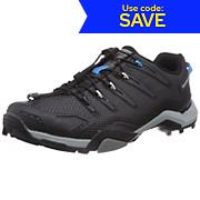 Shimano MT44L MTB SPD Shoes 2015