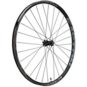 Easton Heist MTB Front Wheel 2016