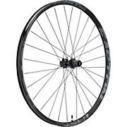 Easton Heist MTB Rear Wheel