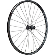 Easton Heist MTB Rear Wheel 2016