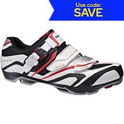 Shimano XC60 MTB Shoes