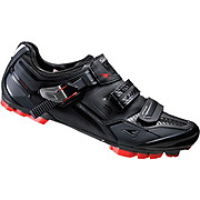 Shimano XC70 MTB SPD Shoes 2016