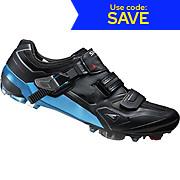 Shimano XC90 MTB Shoes