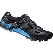 Shimano XC90 Road Shoes