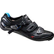 Shimano R260C Road Shoes