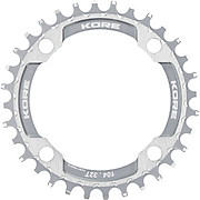 Kore Stronghold Narrow Wide Single Chainring