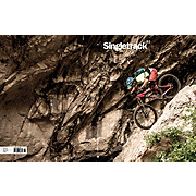 Singletrack Magazine Singletrack - Issue 91