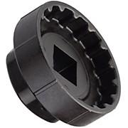 Shimano HollowTech II BB60 Tool TL-FC37