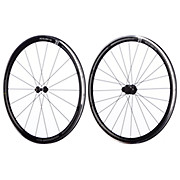 3T Accelero 40 Road Wheelset